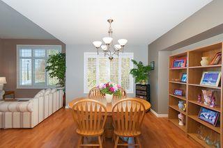 "Photo 9: 13420 237A Street in Maple Ridge: Silver Valley House for sale in ""ROCK RIDGE"" : MLS®# R2227077"