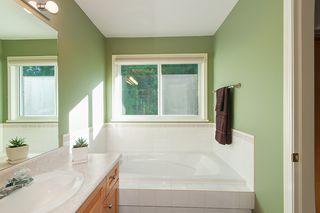 "Photo 21: 13420 237A Street in Maple Ridge: Silver Valley House for sale in ""ROCK RIDGE"" : MLS®# R2227077"