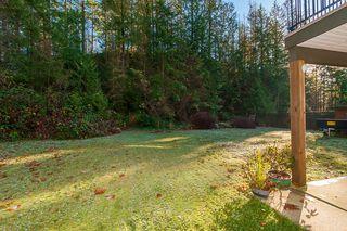 "Photo 36: 13420 237A Street in Maple Ridge: Silver Valley House for sale in ""ROCK RIDGE"" : MLS®# R2227077"