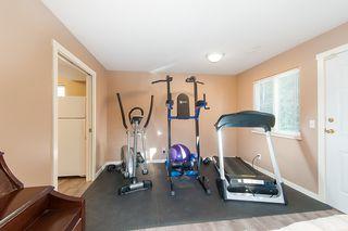 "Photo 29: 13420 237A Street in Maple Ridge: Silver Valley House for sale in ""ROCK RIDGE"" : MLS®# R2227077"