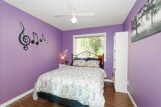 "Photo 22: 13420 237A Street in Maple Ridge: Silver Valley House for sale in ""ROCK RIDGE"" : MLS®# R2227077"