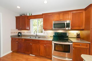"Photo 47: 13420 237A Street in Maple Ridge: Silver Valley House for sale in ""ROCK RIDGE"" : MLS®# R2227077"