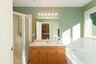 "Photo 20: 13420 237A Street in Maple Ridge: Silver Valley House for sale in ""ROCK RIDGE"" : MLS®# R2227077"
