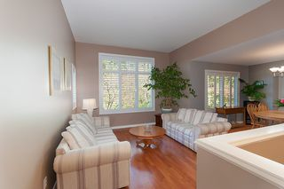 "Photo 6: 13420 237A Street in Maple Ridge: Silver Valley House for sale in ""ROCK RIDGE"" : MLS®# R2227077"