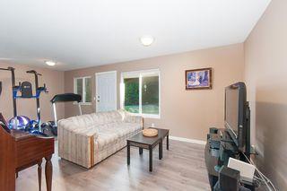 "Photo 54: 13420 237A Street in Maple Ridge: Silver Valley House for sale in ""ROCK RIDGE"" : MLS®# R2227077"