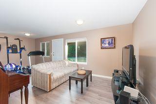 "Photo 27: 13420 237A Street in Maple Ridge: Silver Valley House for sale in ""ROCK RIDGE"" : MLS®# R2227077"