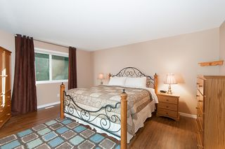"Photo 19: 13420 237A Street in Maple Ridge: Silver Valley House for sale in ""ROCK RIDGE"" : MLS®# R2227077"