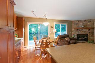 "Photo 16: 13420 237A Street in Maple Ridge: Silver Valley House for sale in ""ROCK RIDGE"" : MLS®# R2227077"