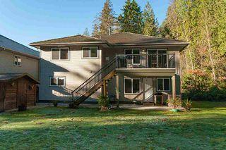 "Photo 58: 13420 237A Street in Maple Ridge: Silver Valley House for sale in ""ROCK RIDGE"" : MLS®# R2227077"