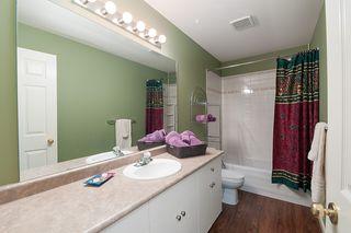 "Photo 31: 13420 237A Street in Maple Ridge: Silver Valley House for sale in ""ROCK RIDGE"" : MLS®# R2227077"