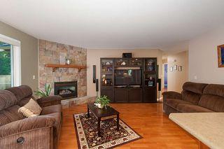 "Photo 50: 13420 237A Street in Maple Ridge: Silver Valley House for sale in ""ROCK RIDGE"" : MLS®# R2227077"