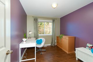 "Photo 23: 13420 237A Street in Maple Ridge: Silver Valley House for sale in ""ROCK RIDGE"" : MLS®# R2227077"