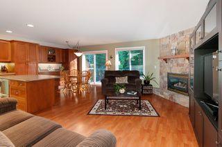 "Photo 17: 13420 237A Street in Maple Ridge: Silver Valley House for sale in ""ROCK RIDGE"" : MLS®# R2227077"