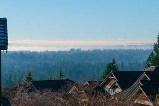 "Photo 4: 13420 237A Street in Maple Ridge: Silver Valley House for sale in ""ROCK RIDGE"" : MLS®# R2227077"