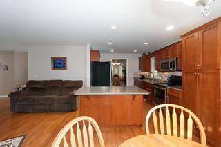 "Photo 12: 13420 237A Street in Maple Ridge: Silver Valley House for sale in ""ROCK RIDGE"" : MLS®# R2227077"