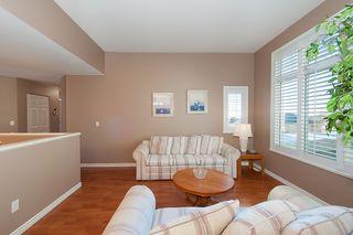 "Photo 7: 13420 237A Street in Maple Ridge: Silver Valley House for sale in ""ROCK RIDGE"" : MLS®# R2227077"