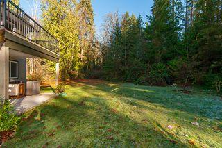 "Photo 39: 13420 237A Street in Maple Ridge: Silver Valley House for sale in ""ROCK RIDGE"" : MLS®# R2227077"