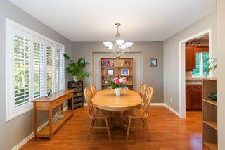 "Photo 45: 13420 237A Street in Maple Ridge: Silver Valley House for sale in ""ROCK RIDGE"" : MLS®# R2227077"