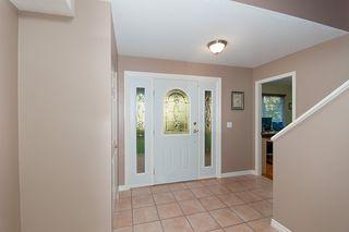 "Photo 5: 13420 237A Street in Maple Ridge: Silver Valley House for sale in ""ROCK RIDGE"" : MLS®# R2227077"