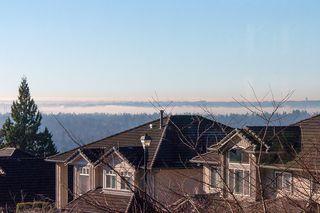 "Photo 2: 13420 237A Street in Maple Ridge: Silver Valley House for sale in ""ROCK RIDGE"" : MLS®# R2227077"