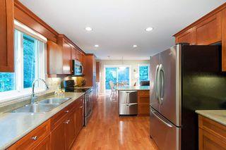 "Photo 48: 13420 237A Street in Maple Ridge: Silver Valley House for sale in ""ROCK RIDGE"" : MLS®# R2227077"
