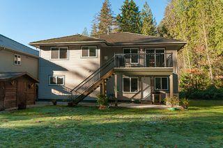 "Photo 33: 13420 237A Street in Maple Ridge: Silver Valley House for sale in ""ROCK RIDGE"" : MLS®# R2227077"