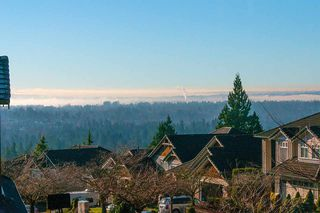"Photo 42: 13420 237A Street in Maple Ridge: Silver Valley House for sale in ""ROCK RIDGE"" : MLS®# R2227077"
