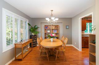 "Photo 8: 13420 237A Street in Maple Ridge: Silver Valley House for sale in ""ROCK RIDGE"" : MLS®# R2227077"