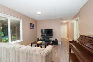 "Photo 28: 13420 237A Street in Maple Ridge: Silver Valley House for sale in ""ROCK RIDGE"" : MLS®# R2227077"
