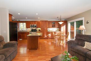 "Photo 11: 13420 237A Street in Maple Ridge: Silver Valley House for sale in ""ROCK RIDGE"" : MLS®# R2227077"