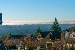"Photo 3: 13420 237A Street in Maple Ridge: Silver Valley House for sale in ""ROCK RIDGE"" : MLS®# R2227077"
