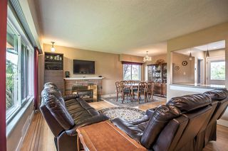 Photo 2: 4676 CHARLOTTE COURT in Burnaby: Forest Glen BS House for sale (Burnaby South)  : MLS®# R2177175