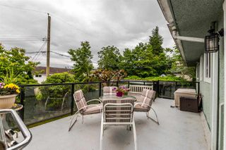 Photo 16: 4676 CHARLOTTE COURT in Burnaby: Forest Glen BS House for sale (Burnaby South)  : MLS®# R2177175