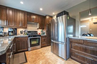 Photo 6: 4676 CHARLOTTE COURT in Burnaby: Forest Glen BS House for sale (Burnaby South)  : MLS®# R2177175