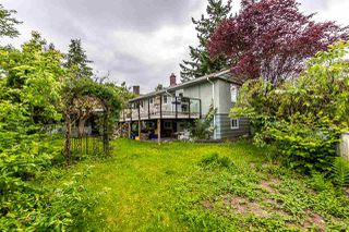 Photo 18: 4676 CHARLOTTE COURT in Burnaby: Forest Glen BS House for sale (Burnaby South)  : MLS®# R2177175