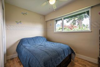 Photo 9: 4676 CHARLOTTE COURT in Burnaby: Forest Glen BS House for sale (Burnaby South)  : MLS®# R2177175
