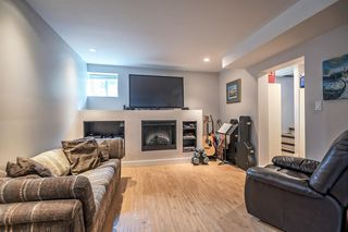 Photo 11: 4676 CHARLOTTE COURT in Burnaby: Forest Glen BS House for sale (Burnaby South)  : MLS®# R2177175