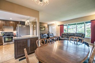 Photo 5: 4676 CHARLOTTE COURT in Burnaby: Forest Glen BS House for sale (Burnaby South)  : MLS®# R2177175