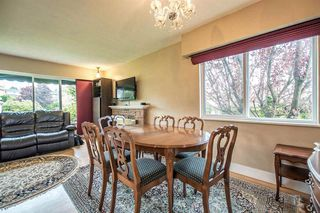 Photo 4: 4676 CHARLOTTE COURT in Burnaby: Forest Glen BS House for sale (Burnaby South)  : MLS®# R2177175