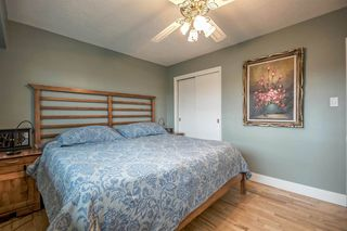 Photo 7: 4676 CHARLOTTE COURT in Burnaby: Forest Glen BS House for sale (Burnaby South)  : MLS®# R2177175