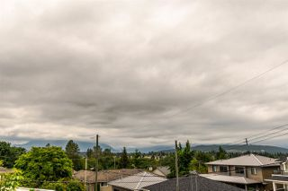 Photo 19: 4676 CHARLOTTE COURT in Burnaby: Forest Glen BS House for sale (Burnaby South)  : MLS®# R2177175