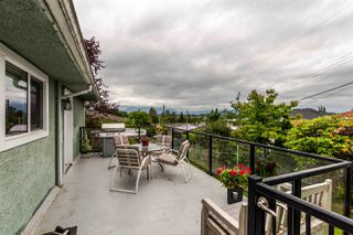 Photo 17: 4676 CHARLOTTE COURT in Burnaby: Forest Glen BS House for sale (Burnaby South)  : MLS®# R2177175