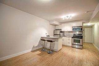 Photo 12: 4676 CHARLOTTE COURT in Burnaby: Forest Glen BS House for sale (Burnaby South)  : MLS®# R2177175