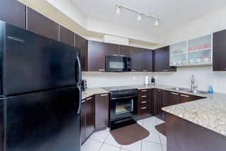 "Photo 5: 217 10455 UNIVERSITY Drive in Surrey: Whalley Condo for sale in ""D'COR"" (North Surrey)  : MLS®# R2234286"
