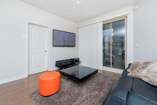 "Photo 10: 217 10455 UNIVERSITY Drive in Surrey: Whalley Condo for sale in ""D'COR"" (North Surrey)  : MLS®# R2234286"