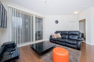 "Photo 11: 217 10455 UNIVERSITY Drive in Surrey: Whalley Condo for sale in ""D'COR"" (North Surrey)  : MLS®# R2234286"