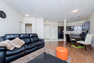 "Photo 12: 217 10455 UNIVERSITY Drive in Surrey: Whalley Condo for sale in ""D'COR"" (North Surrey)  : MLS®# R2234286"