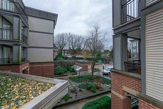 "Photo 20: 217 10455 UNIVERSITY Drive in Surrey: Whalley Condo for sale in ""D'COR"" (North Surrey)  : MLS®# R2234286"
