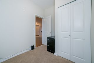 "Photo 17: 217 10455 UNIVERSITY Drive in Surrey: Whalley Condo for sale in ""D'COR"" (North Surrey)  : MLS®# R2234286"