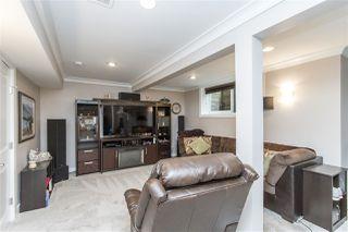 Photo 18: 17 11384 BURNETT STREET in Maple Ridge: East Central Townhouse for sale : MLS®# R2135118